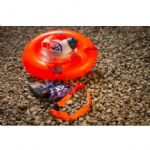 Tow Donut - 43cm x 35cm - Orange